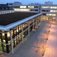 Universität koblenz landau fernstudium energiemanagement wieder ab