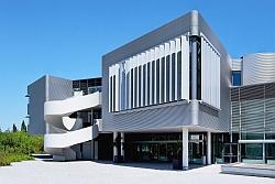 Hochschule Koblenz