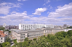 Tu Berlin Fernstudium